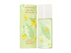 Elizabeth Arden Green Tea Honeysuckle EDT 50ml NP-78188