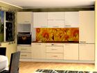 Baltest köögimööbel 310 cm