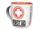 Muki FIRST AID SG-78923