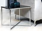 Sohvapöytä CROSS 50x50 cm CM-79378