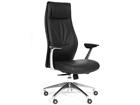 Рабочий стул Chairman Vista KB-80067