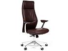 Рабочий стул Chairman Vista KB-80176