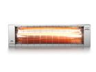 Lämpölamppu VEITO PIETRA 2500 AX-80399