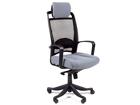 Рабочий стул Chairman 283 KB-80702