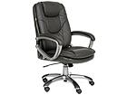 Рабочий стул Chairman 668 KB-80703