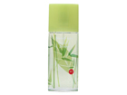 Elizabeth Arden Green Tea Bamboo EDT 100ml