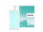 MEXX Ice Touch EDT 30ml