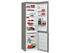 Külmkapp/sügavkülmik Whirlpool EL-80980