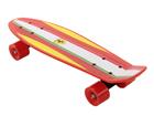 Скейтборд Ferrari