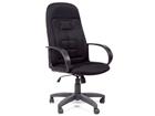 Рабочий стул Chairman 727 KB-81192