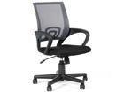 Рабочий стул Chairman 696