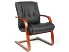 Офисный стул Chairman 653 V