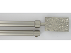Verhotanko MARTELE 120-210 cm Ø19 mm