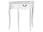 Консольный стол Romantic