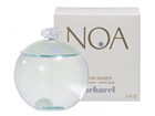 Cacharel Noa EDT 100ml