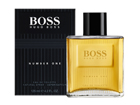 Hugo Boss No.1 EDT 125ml