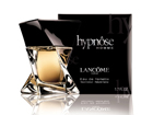 Lancome Hypnose Men EDT