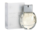 Giorgio Armani Diamonds EDP 30ml NP-81787