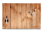 Klaasist memotahvel Wood GB-81874