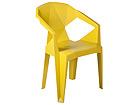 Садовый стул Muze EV-81896
