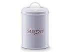 Kuivainepurk Sugar 1250ml GB-81907