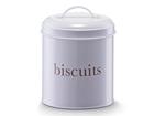 Kuivainepurk Biscuits 1850ml
