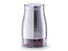Säilituspurk Coffee 1,3L