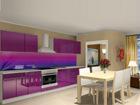 Baltest köögimööbel köök 300 cm AR-82265