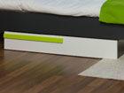 Ящик кроватный TF-82653