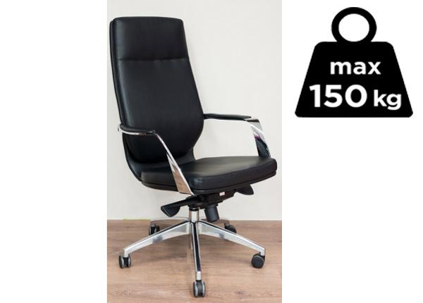 Рабочий стул Napoli AQ-82699