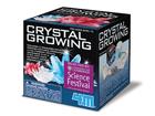 Kasvavad kristallid SB-82775