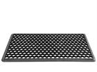 Ovimatto ALLERGO 40x70 cm AA-82807