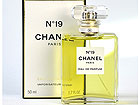 Chanel No 19 EDP 50ml