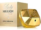 Paco Rabanne Lady Million EDP 30ml NP-82854
