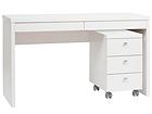 Monitoimipöytä IDA HP-83199