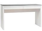 Monitoimipöytä IDA + lasikansi HP-83205
