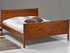 Sänky DREAMS 200x200 cm