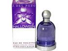 Jesus Del Pozo Halloween EDT 100ml