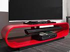 Подставка для ТВ Ovid IE-83757