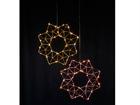 Металлическая звезда Edge AA-84004