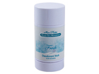 Naiste deodorant Fresh 80ml AÜ-84064