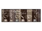 Ковер Kaffeehaus 60x180 cm A5-84319