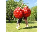 Mullipallid suurtele