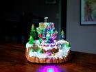 LED kuju Piparkoogiküla AA-84651
