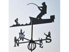 Tuuliviiri Kalamees SG-84750