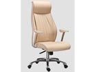 Рабочий стул Latina AQ-85129