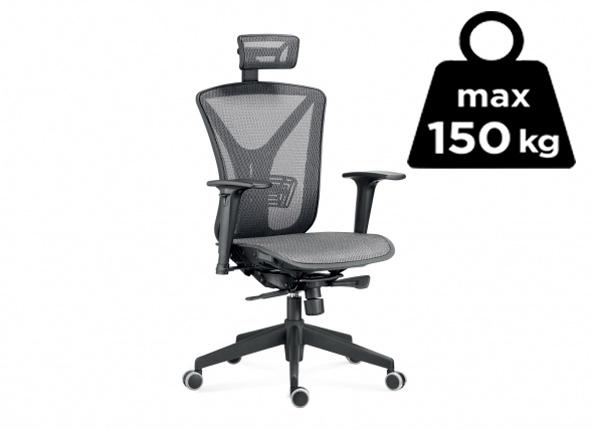 Рабочий стул Chino 2