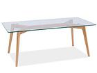Sohvapöytä OSLO WS-85162
