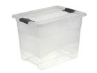 Karp Crystal-box 24L