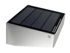 Päikeseenergial töötav led-valgusti 3,5 W